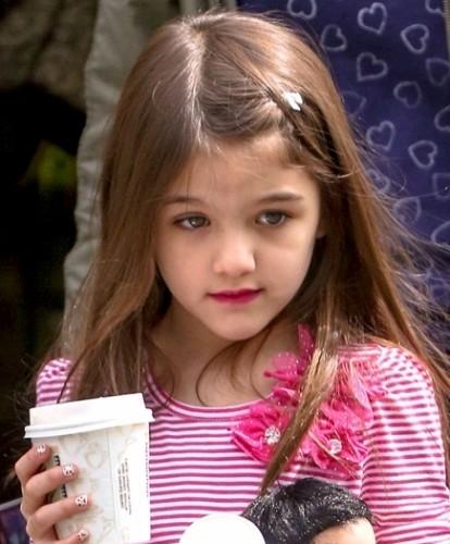 tom cruise daughter