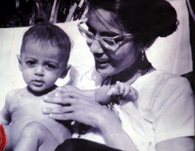 Salman Khan Childhood Pictures(1)js46522