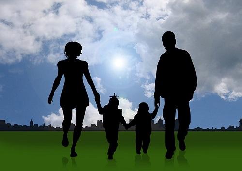 family-84865_640