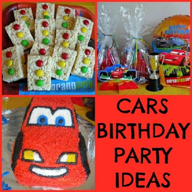 CARS-BIRTHDAY-PARTY-IDEAS