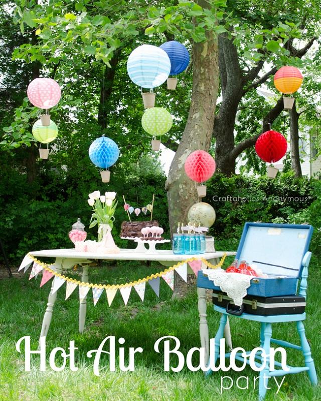 hot-air-balloon-party-