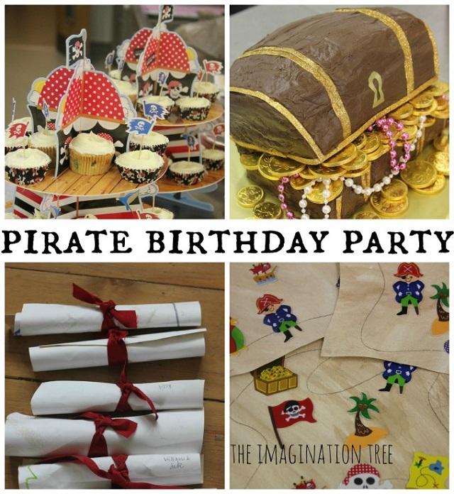 pirate-collage