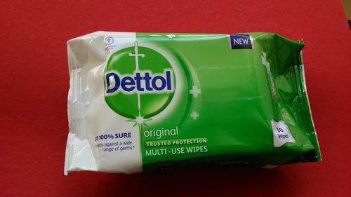 Dettol-multi-use-wipes