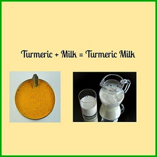 turmeric milk milk varieties for toddlers