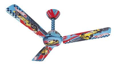 hotwheel fracer