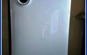 philips air purifier ac4014
