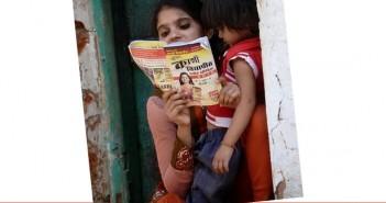 how to teach hindi to kids