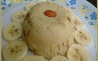 banana sheera recipe for babies