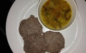 ragi idli recipe for babies