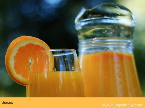 juices janmashtami fasting recipes