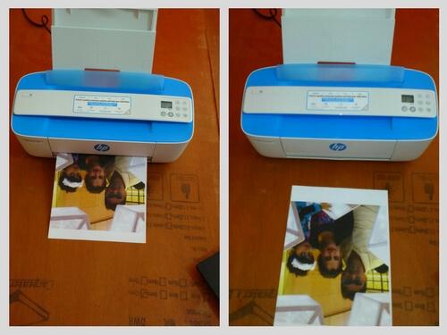 hp-deskjet-ink-advantage-3775-all-in-one-printer