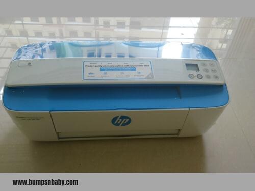 hp-deskjet-ink-advantage-3775-all-in-one-printer-review