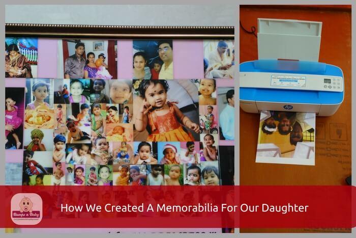 personalised-memorabilia-with-hp-printer-intro-pic