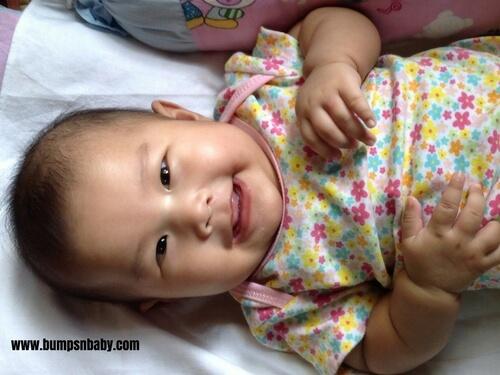 newborn essentials envelop neck dress