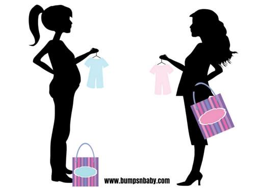newborn essentials shopping list