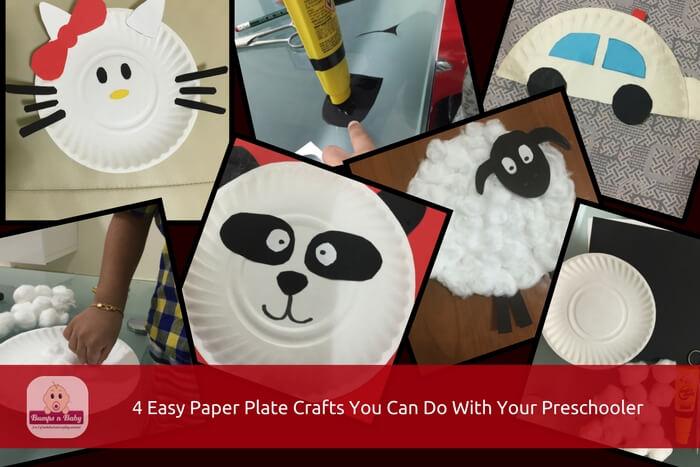 paper-plate-craft-activities-for-preschoolers