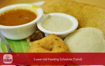 3-year-old-feeding-schedule