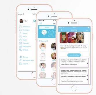 podar jumbo kids app
