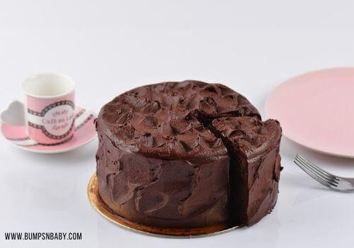 Chocolate cake chocolate recipes for kids