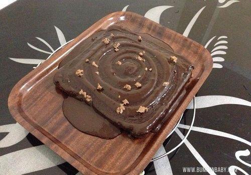 rage chocolate cake recipe chocolate recipes for kids