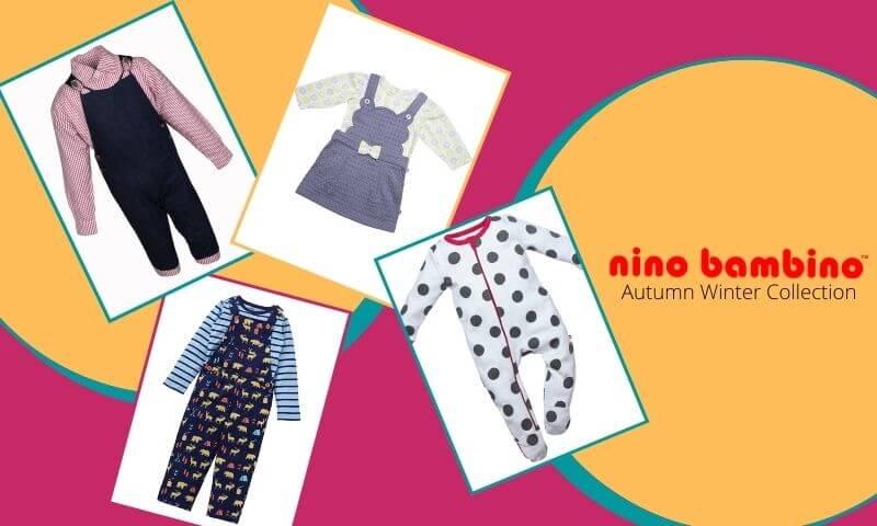 online shopping nino bambino