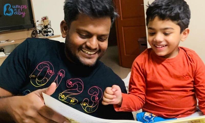 teach children soft skills