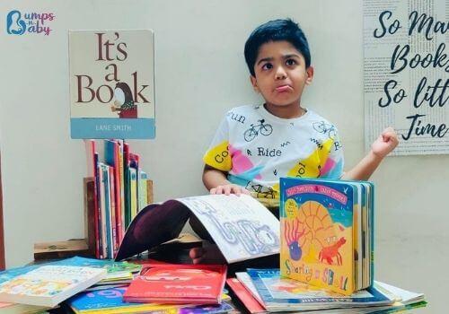 teach your children soft skills problem solving