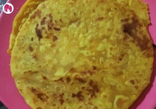 indian diwali sweets recipes puran poli