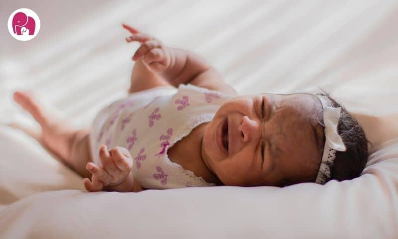 skin rashes in babies and kids